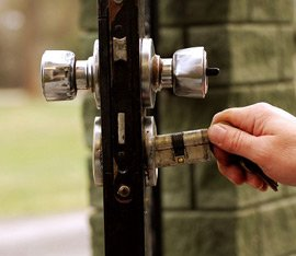 Long Island City Locksmith Service Long Island City, NY 718-971-2373